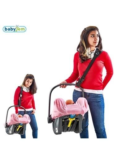 Aksesuar-Baby Jem